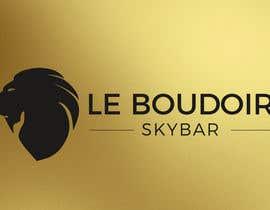 #17 for Concevez un logo pour un Lounge by katoubeaudoin