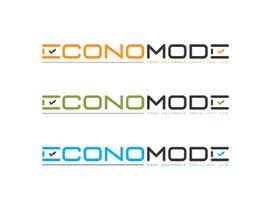 Nro 60 kilpailuun Design a Logo käyttäjältä JaizMaya