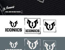 #130 for Design a Logo by Naumovski