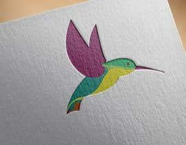 #86 for Design a Logo - bird of paradise by Srrimisaha97