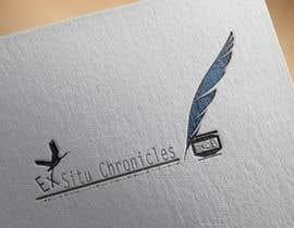 nº 82 pour Design a Logo - bird of paradise par TishaGraphics