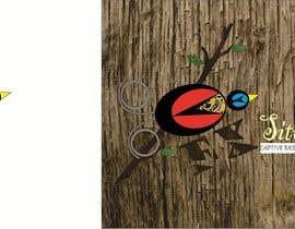 #90 for Design a Logo - bird of paradise by mahardika7