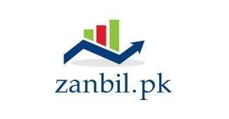 Proposition n°23 du concours Design a Logo - zanbil.pk