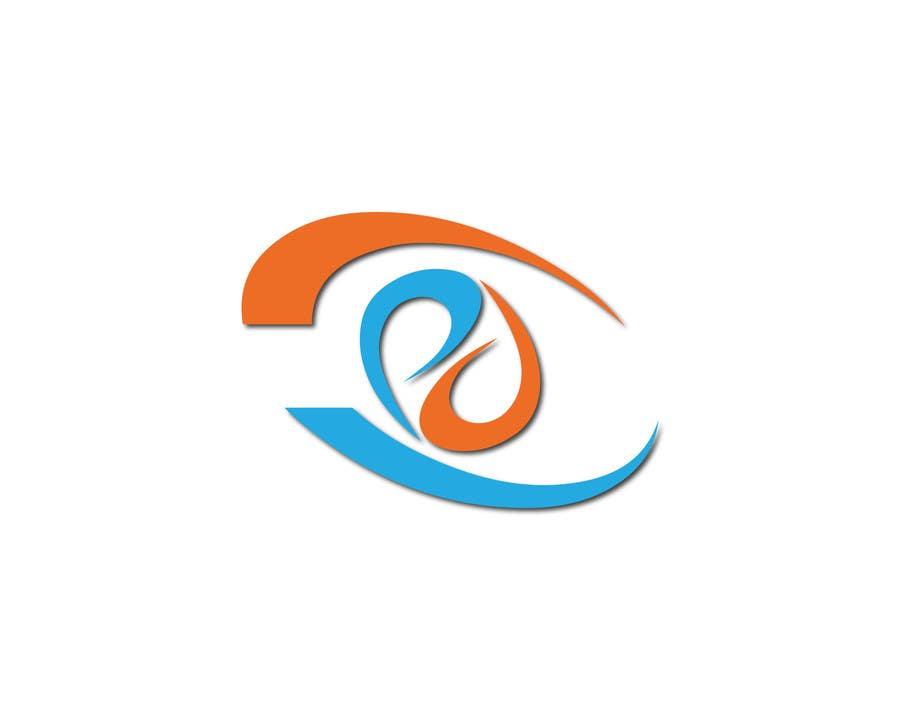 Proposition n°132 du concours Design a logo for a graphics company