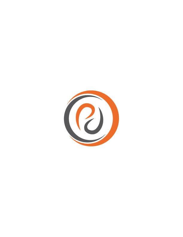 Proposition n°163 du concours Design a logo for a graphics company