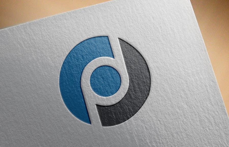 Proposition n°11 du concours Design a logo for a graphics company