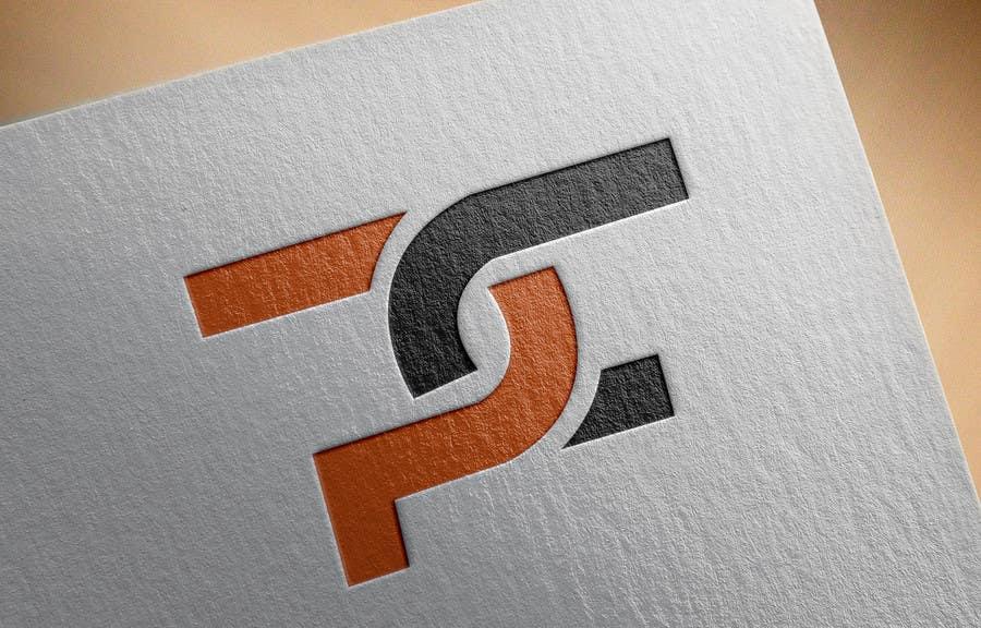Proposition n°14 du concours Design a logo for a graphics company