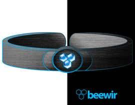 nº 10 pour Social Bracelet par geekygrafixbc