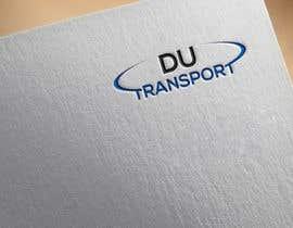 #16 for du transport by logoexpertbd