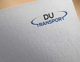 nº 16 pour du transport par logoexpertbd