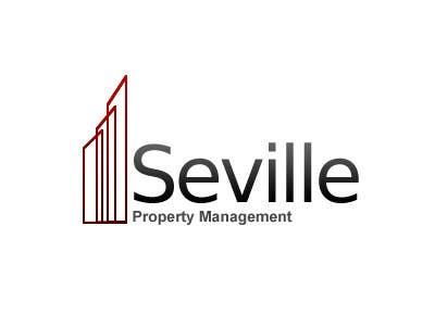Конкурсная заявка №247 для Logo Design for Seville