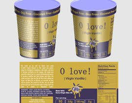 #7 for Create Print and Packaging Designs by ghielzact