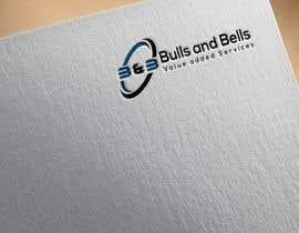 #36 for Design a company Logo by Gradesignersuman