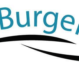 nº 1 pour Restaurant logo design par falcon888