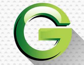 nº 4 pour Design an App Icon using existing logo par JulioEdi