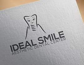 nº 51 pour Design a Logo par faisalshaz