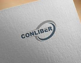 #161 for Design a Logo ConLiber AB by MONITOR168