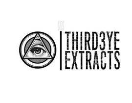 nº 13 pour Design a Logo for Third3YE Extracts par WebDesignersGa