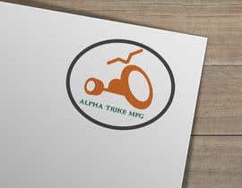#5 for Alpha Trike Mfg. by kawsaradi