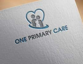 "nº 164 pour Design a Logo for ""One Primary Care"" par kaygraphic"
