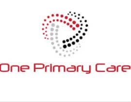 "#1 for Design a Logo for ""One Primary Care"" by naimbinmansor95"