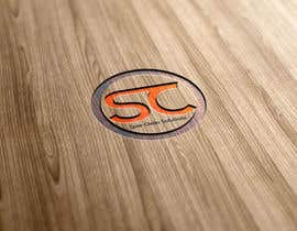 #57 for Design a Logo (Spar-Clean Solutions) by mithupal