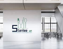 nº 713 pour Design a New Logo par jaharaswapnil