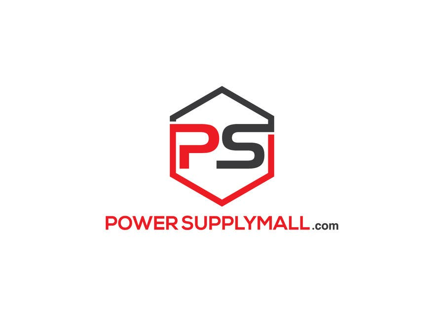 Proposition n°63 du concours Design a Logo for our new website powersupplymall.com