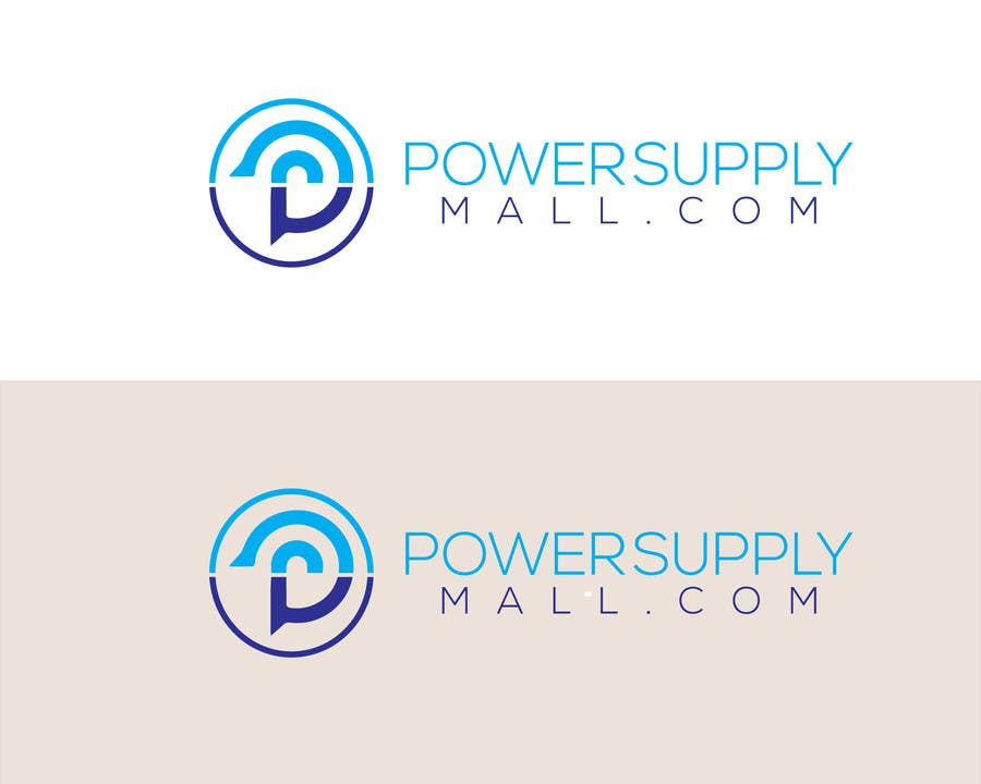 Proposition n°266 du concours Design a Logo for our new website powersupplymall.com