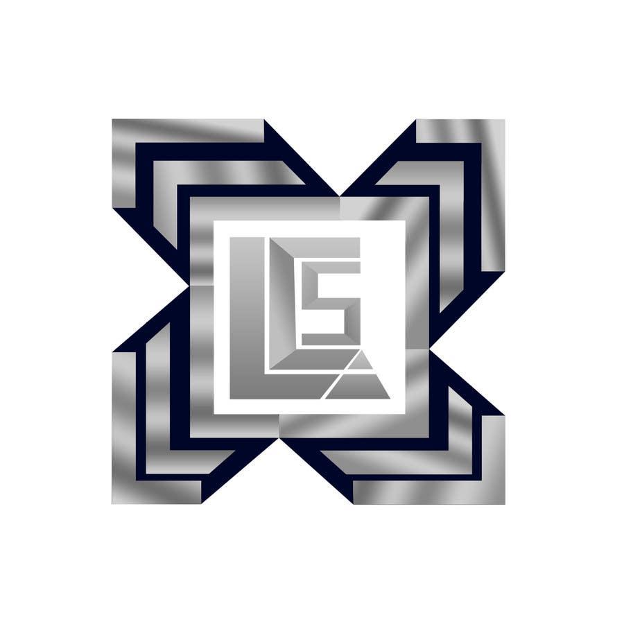 Proposition n°3 du concours Design a Logo for LCS