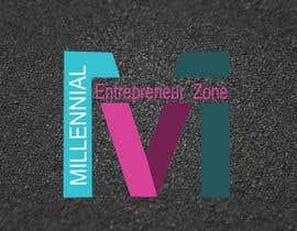 nº 17 pour Design a Logo and a Banner par Rashel99