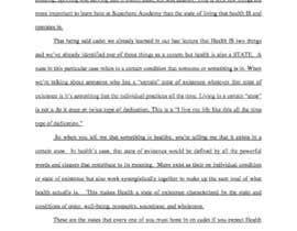 nº 18 pour Edit 2 Chapters of Superhero Academy par jhaabhishek115
