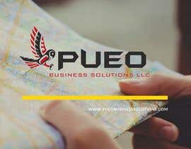 #1 for Pueo Main Slide by imranborntofly