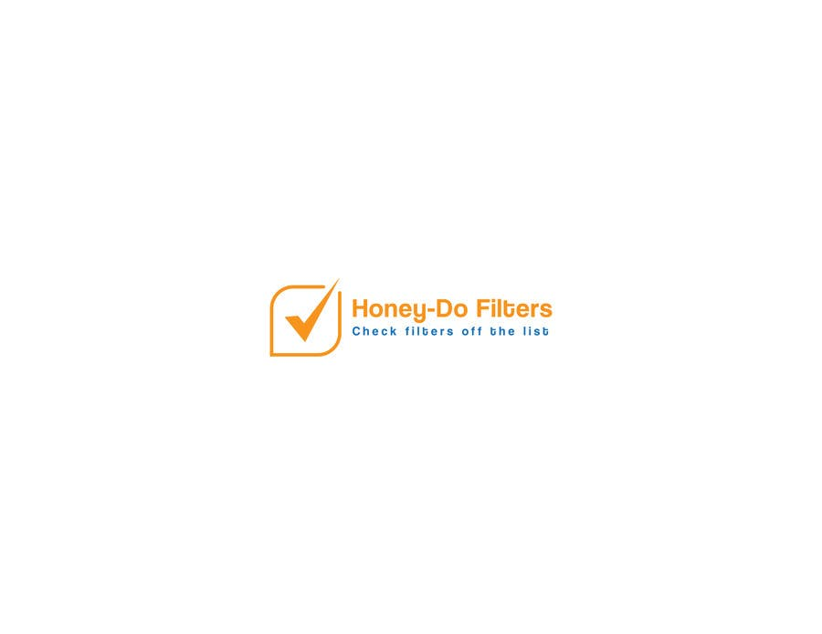 Proposition n°217 du concours Design a High Quality Company Logo