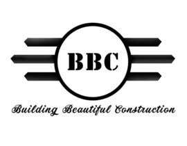 nº 64 pour Logo refresh for builder par raja776