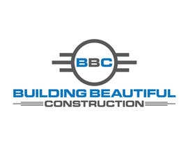 nº 48 pour Logo refresh for builder par mindreader656871