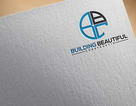 nº 42 pour Logo refresh for builder par ShawnIslam