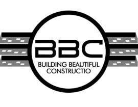nº 62 pour Logo refresh for builder par karlospolo