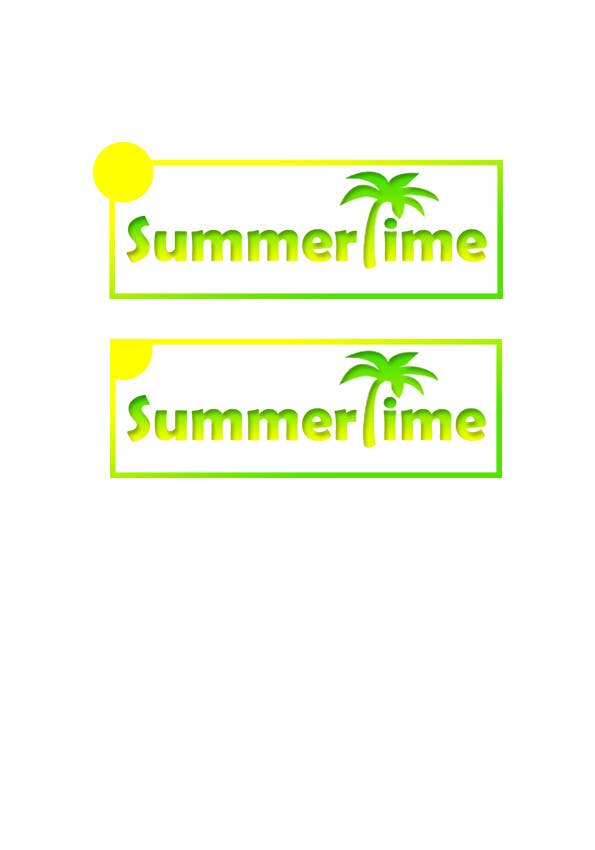 Kilpailutyö #                                        128                                      kilpailussa                                         summertime