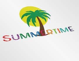Nro 105 kilpailuun summertime käyttäjältä zihantabassum44