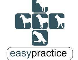 Nro 64 kilpailuun Extend an existing logo käyttäjältä antondebeer