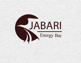 #10 for Need a logo for protein & energy bar by vbsarora