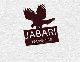 nº 11 pour Need a logo for protein & energy bar par vbsarora