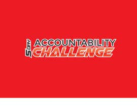 nº 1 pour 5 Day Accountability Challenge Logo Design par adarshgurjar