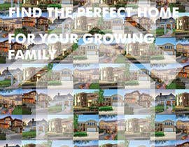 nº 12 pour Collage design par mDesHeads