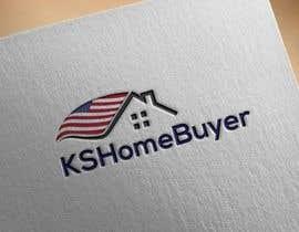 #88 for Design a logo for a real estate investor by sakibongkur