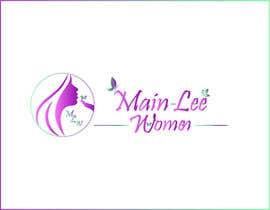 Nro 89 kilpailuun Design a Logo for Women's skincare käyttäjältä TomalTashin