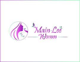 nº 89 pour Design a Logo for Women's skincare par TomalTashin