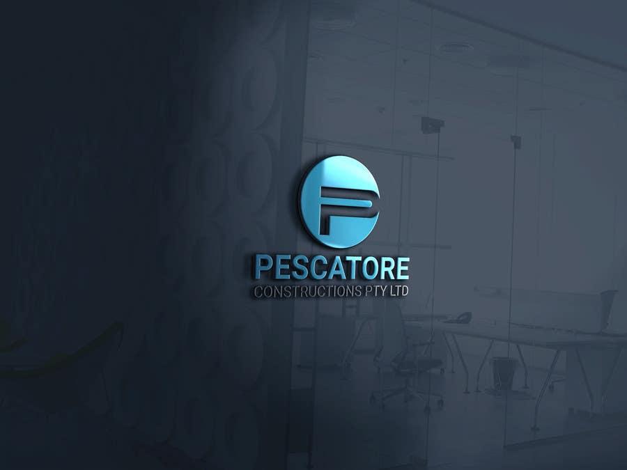 Proposition n°139 du concours Design a company logo