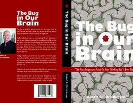 nº 204 pour Book Cover Design par giobanfi68